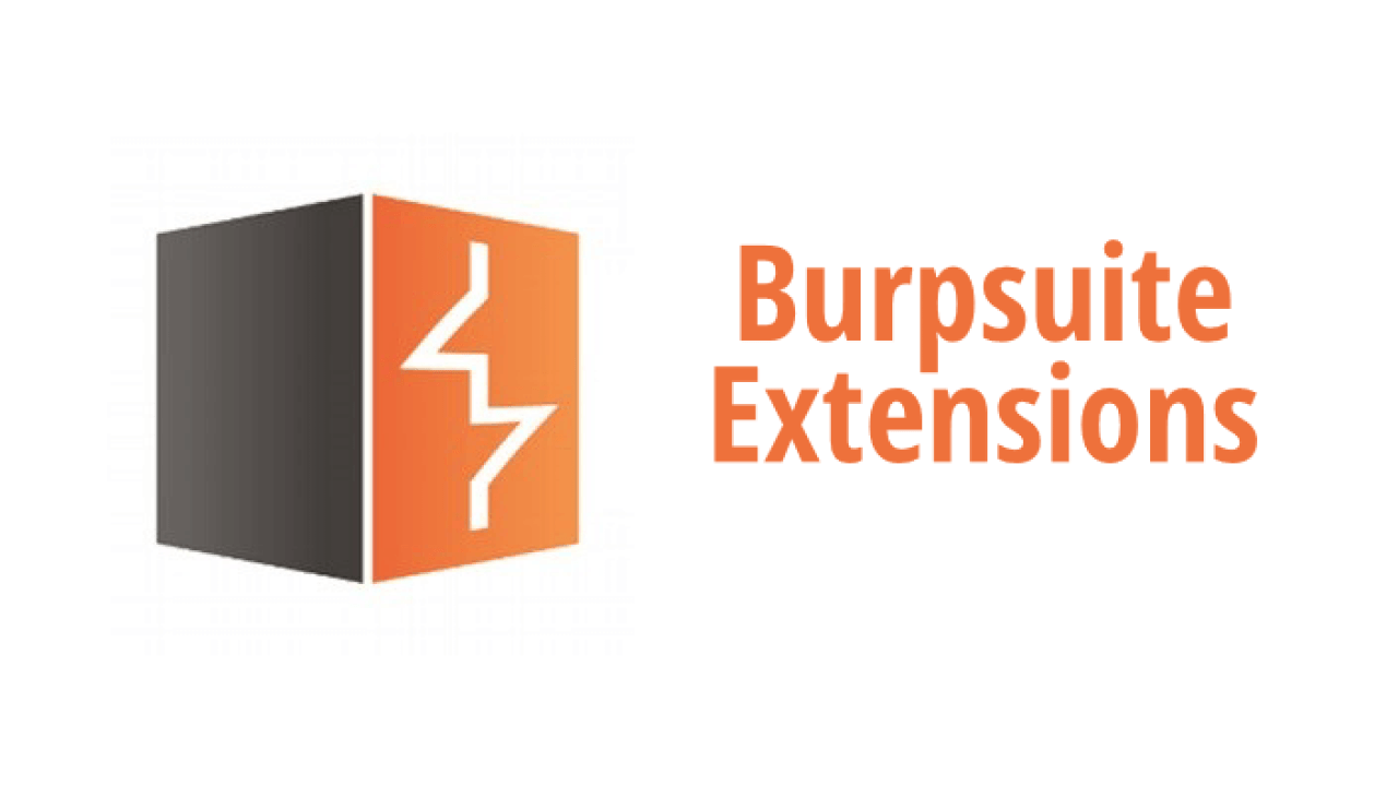 Basics of Penetration Testing-How to Use Burpsuite Modules