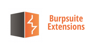 Burpsuite Extensions