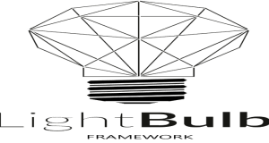 Lightbulb Framework