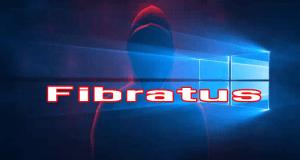 Fibratus