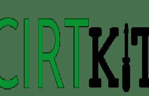 CIRTKit