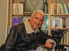 الخنجر الذهبي الدولي ل : العائد إلى مونلوك  للمخرج الجزائري محمد الزاوي