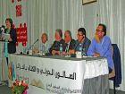 إفتتاح فعاليات الطبعة 19 للصالون الدولي للكتاب بالجزائر