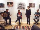 <!--:ar-->محمود درويش يحتفل بيوم ميلاده في مدينة ليون الفرنسية<!--:--><!--:fr-->L'anniversaire de Mahmoud Darwish se fête à Lyon, La française<!--:-->
