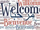 عن اللهجات التي أصبحت تُهَدِدُ أمننا اللغوي سأتحدث…زهرة مبارك