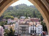 لشبونة ، وردة بوقاسي كلمات 11