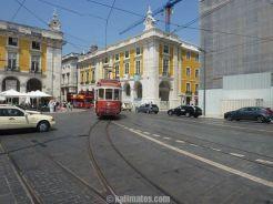 لشبونة ، وردة بوقاسي كلمات 6