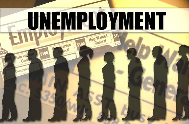 Ανεργία & ψυχική υγεία