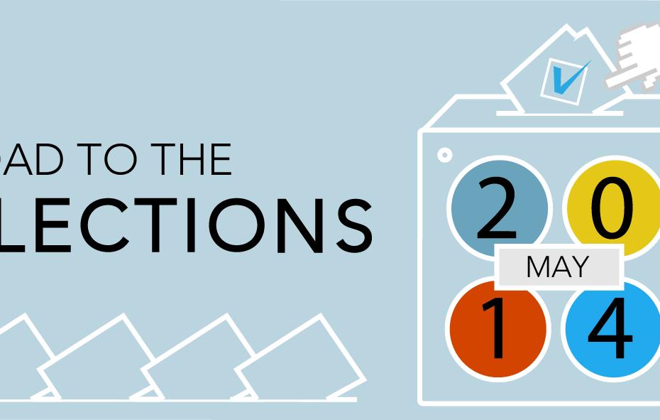 Απόφαση ψήφου