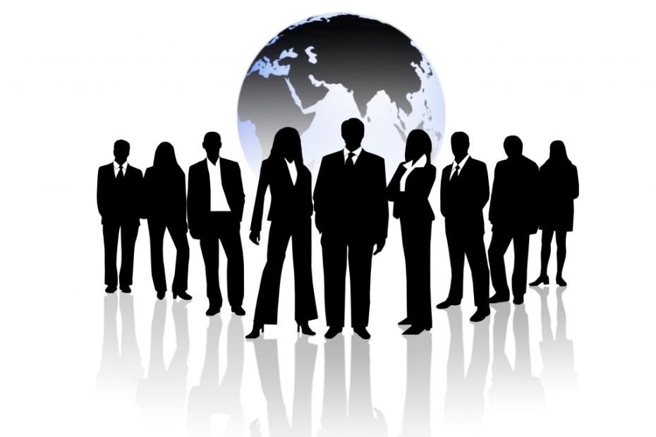 Ανώτερα στελέχη εταιρειών & ψυχοπαθητικότητα