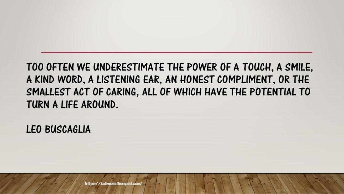 too-often-we-underestimate