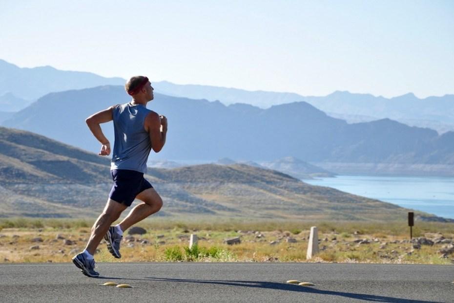 Φυσική άσκηση και κατάθλιψη