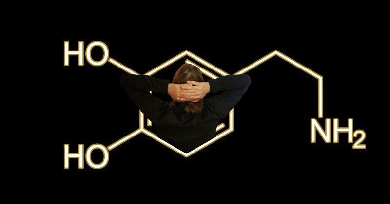 ντοπαμίνη