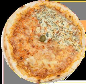 Tri vrste sira