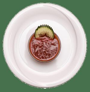 Chili umak