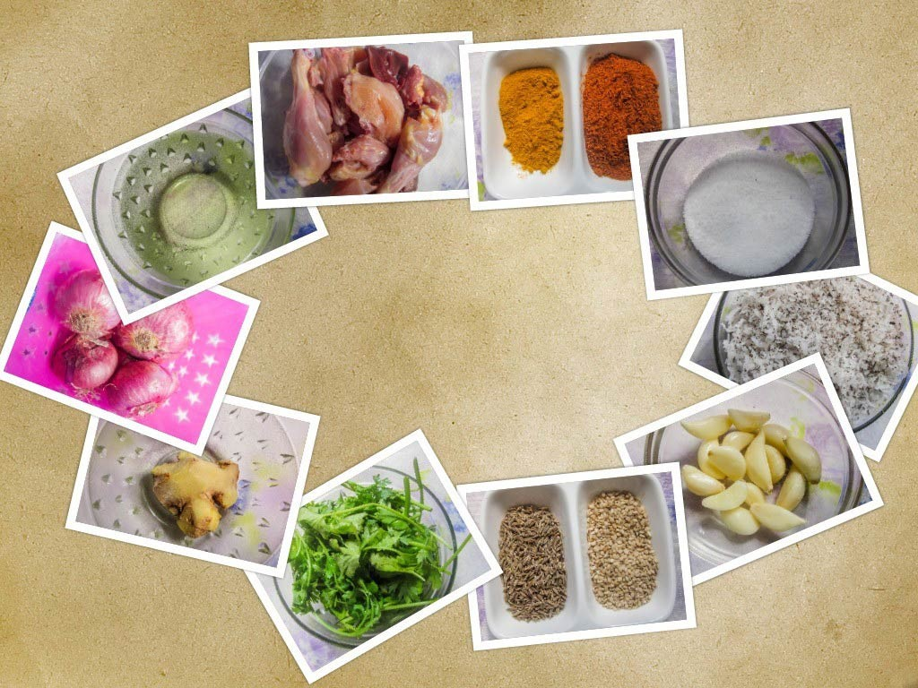 Gavthi-Kombdi-Rassa-Ingredients1-1024x768