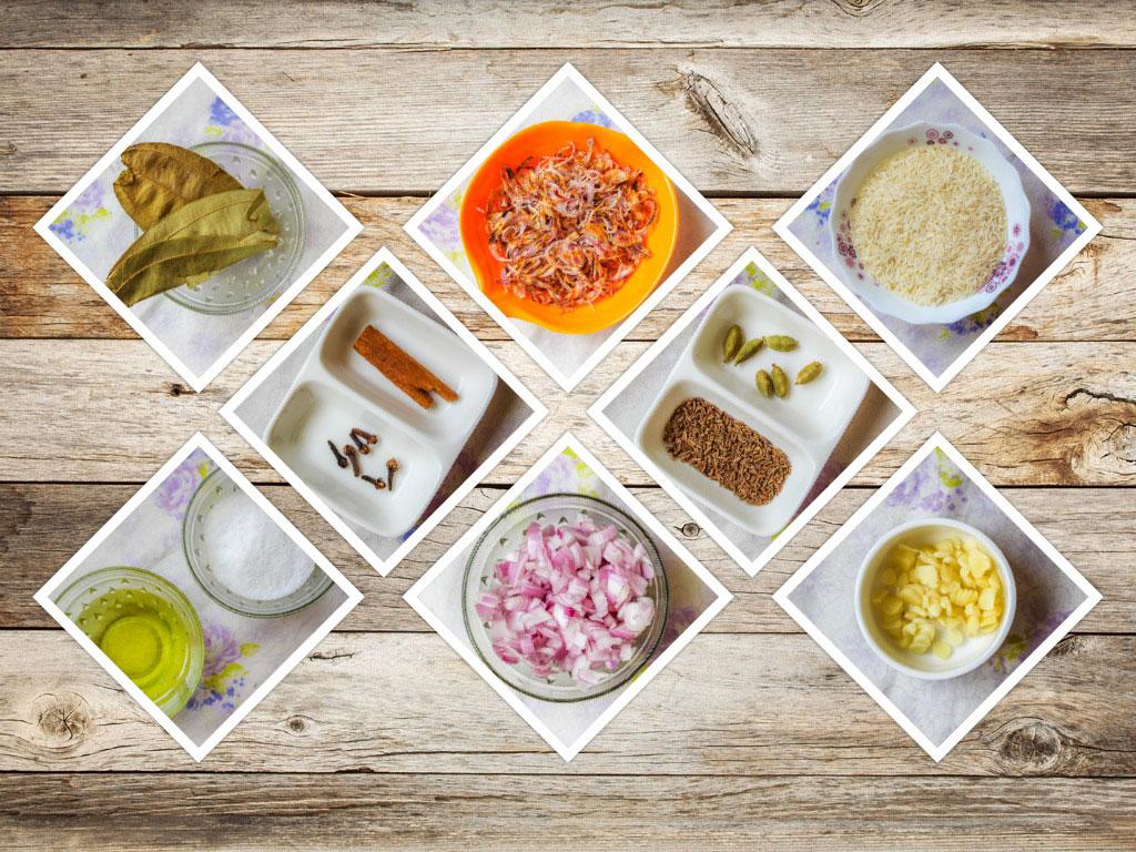 Patiala-Pilaf-Ingredients