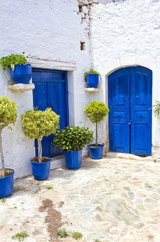 Le erbe aromatiche greche