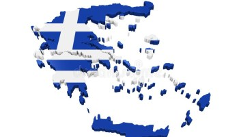 Grecia o Ellada?