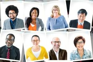 diverse_group