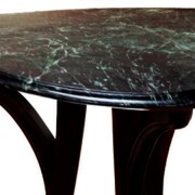 Sharon sidetable-P2