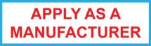 apply-mfg-button