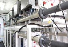 ViZn-Energy-Storage-System-internal-web