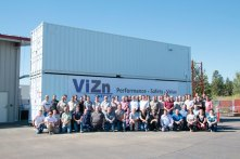 ViZn-Energy-Systems-with-GS200-web
