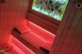 marsowe-korty-sauna4