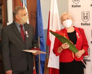 fot. Magdalena Bartnik - Urząd Miasta Kalisza