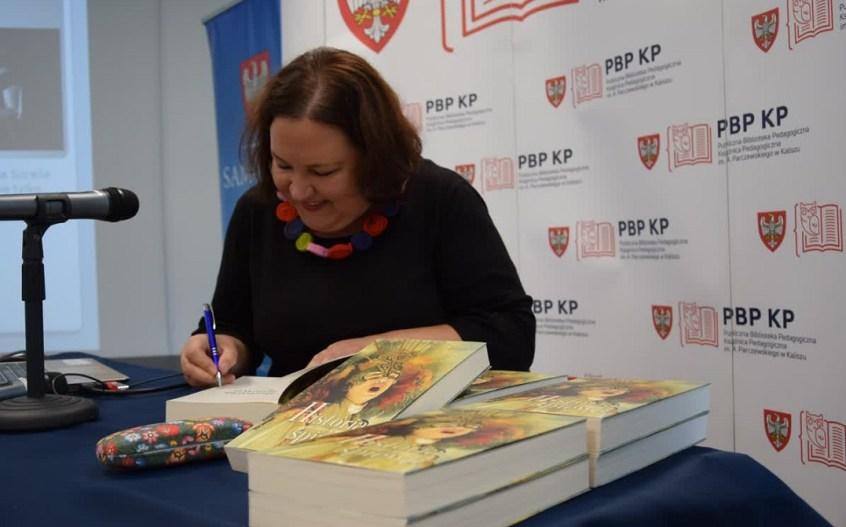 Fot. Andrzej Kurzyński