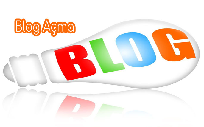 Blog Açmanın Yaşam Kalitesine Etkileri