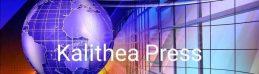 Kalithea Press — Η Διαδικτυακή Πύλη των Πολιτών.
