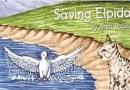 «Σώζοντας την ελπίδα» της Αρετής Παληού – Συνέντευξη