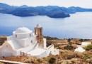 BBC: Covid-free γίνονται τα ελληνικά νησιά
