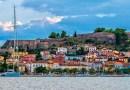 Μένετε στην Αθήνα; Οι κορυφαίοι κοντινοί προορισμοί για αξέχαστες καλοκαιρινές αποδράσεις!