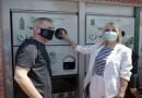 Παγκόσμια Ημέρα Περιβάλλοντος: Η Ανταποδοτική Ανακύκλωση γιόρταζει συμμετέχοντας στην 1η Γιορτή Ανακύκλωσης του Πειραιά
