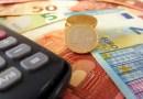 Ρυθμίσεις των  ασφαλιστικών χρεών που δημιουργήθηκαν στην πανδημία