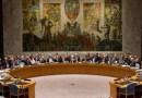 Η επιστολή  της Ελλάδας στον ΟΗΕ: Είναι αβάσιμες οι τουρκικές αξιώσεις για καθεστώς στρατικοποίησης νησιών Αιγαίου & Αν. Μεσογείου
