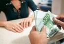 Πήραν μόνο το 3% οι μικρές επιχειρήσεις  από τα δάνεια με την εγγύηση του Δημοσίου