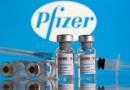 Εμβόλιο Pfizer: Οριστική άδεια από τον Εθνικό Οργανισμό Φαρμάκων των ΗΠΑ