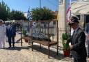 Παναγιώτης Τσάκος: Η ναυτιλία φέρνει χρήματα στην Πατρίδα μόνο όταν έχει Έλληνες να την υπηρετούν