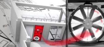 infiltrometrie-rt2012-permeabilite-et-performance-thermique
