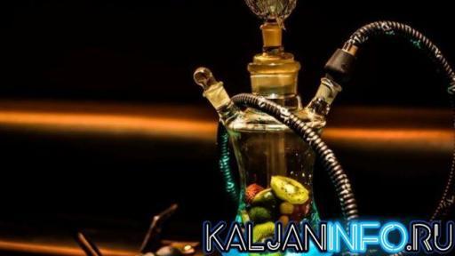 Для чего раньше курили кальян? Процесс курения носил исключительно индивидуальный характер.