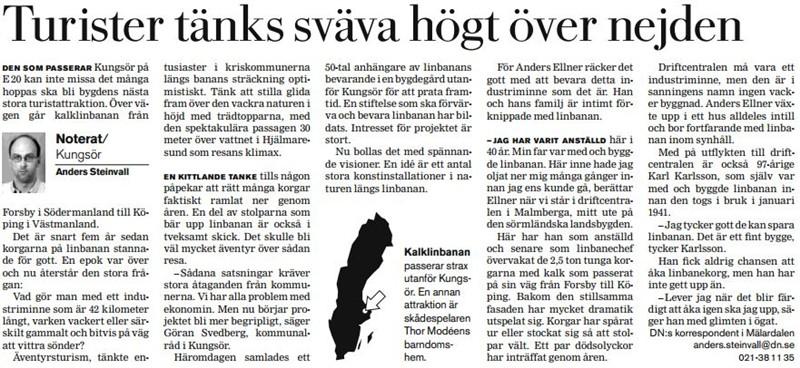 1 juni 2002 - Dagens Nyheter