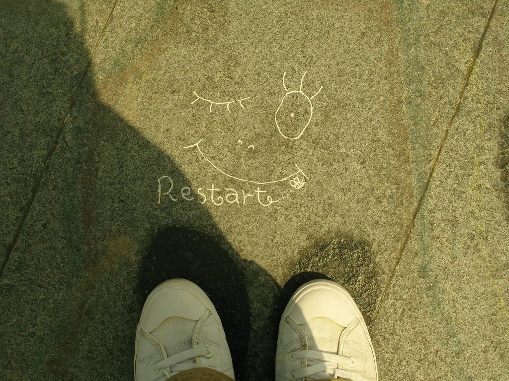 restart6