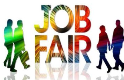Perambalur Job Fair copy