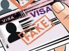 450 fake companies issue fake visas in Kuwait