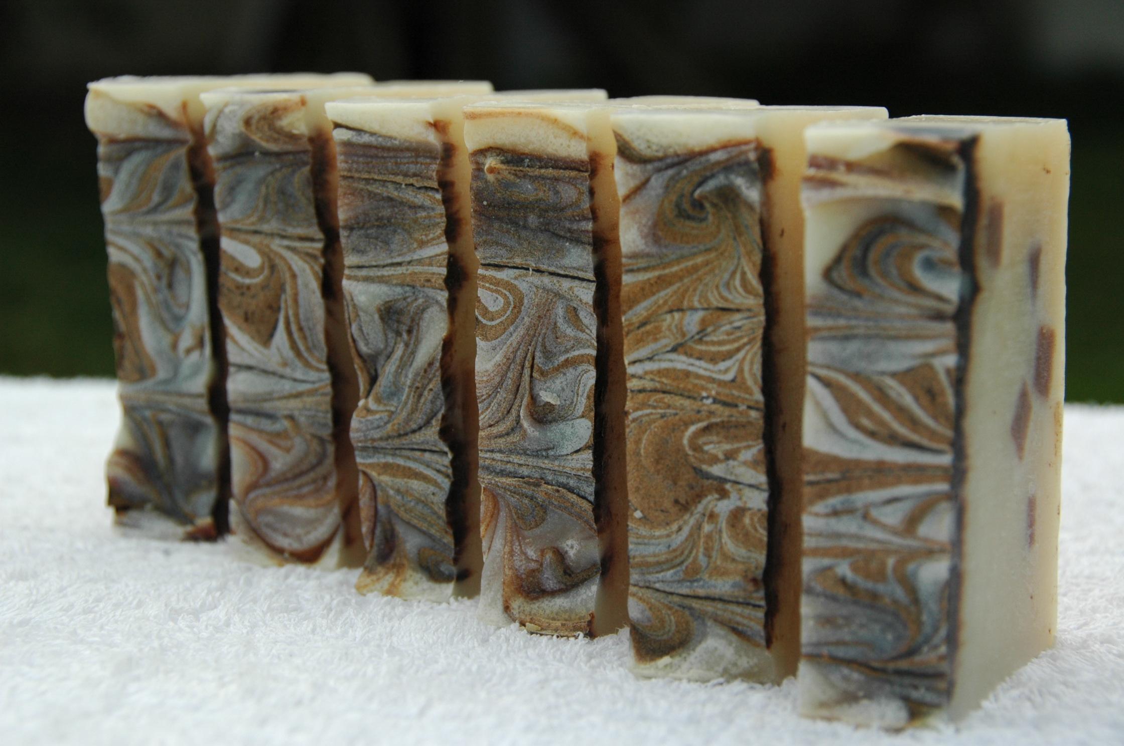 Clearance Sale Soap Making Malaysia Kalleo Handmade Soaps