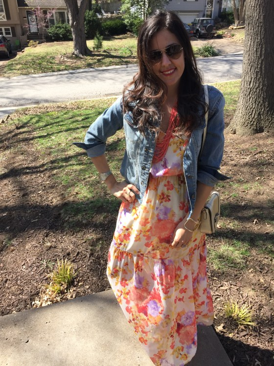 What to wear for Easter Sunday, Spring and summer fashion ideas, spring fashion tips, warm weather fashion